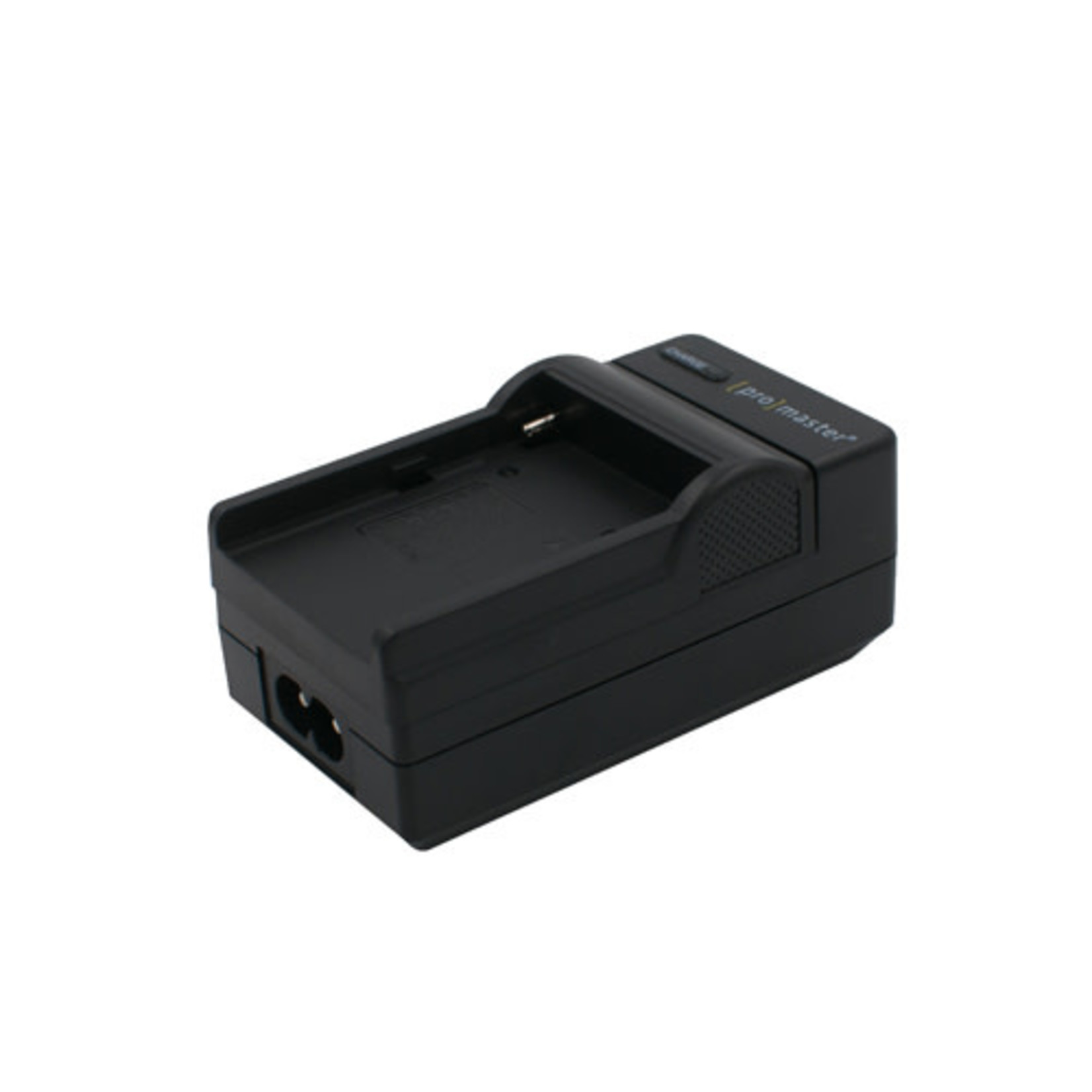 ProMaster Battery / Charger Kit for Sony NP-F770