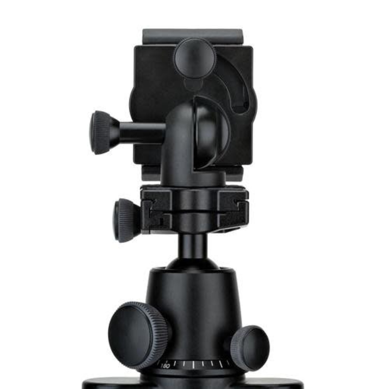 Joby JOBY GripTight PRO Smartphone Mount