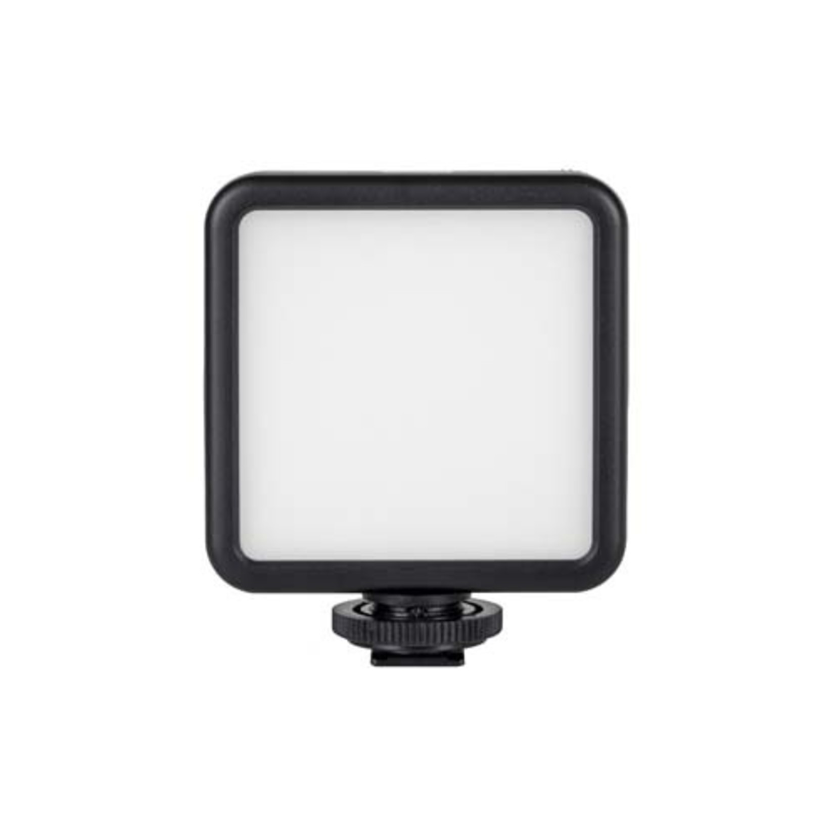 ProMaster Basis BCL33B Connect LED Light