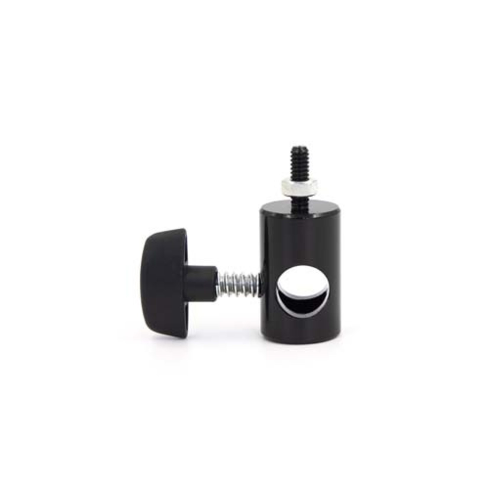 """ProMaster 5/8"""" Receiver to 1/4""""-20 male thread"""