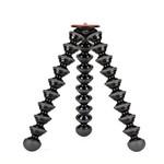 Joby JOBY GorillaPod 5K Flexible Mini-Tripod