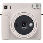 FujiFilm Fujifilm instax Square SQ1 White