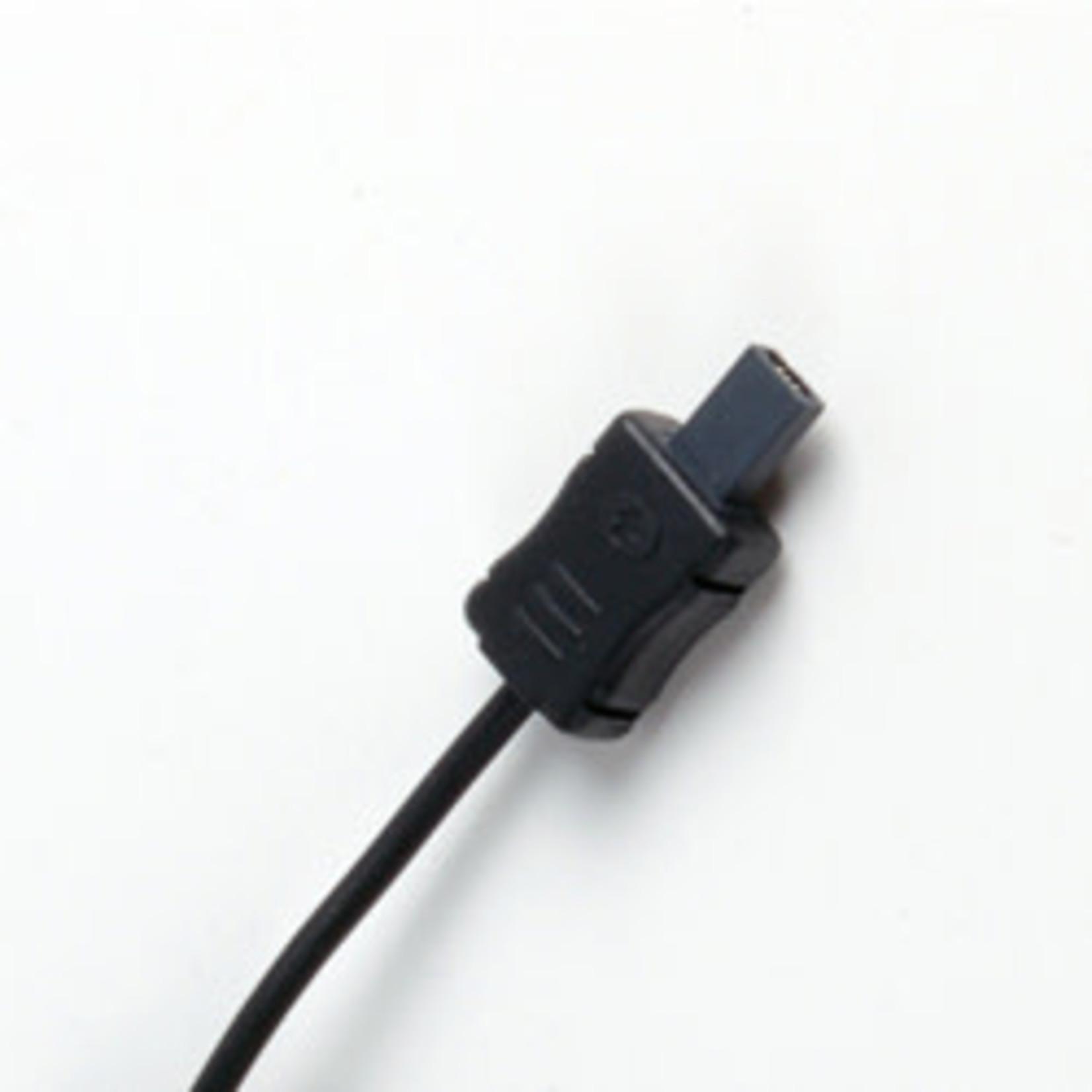 ProMaster Camera Release Cable - Nikon DC2