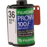 FujiFilm FujiFilm Provia 100 PRO RDPIII 135-36