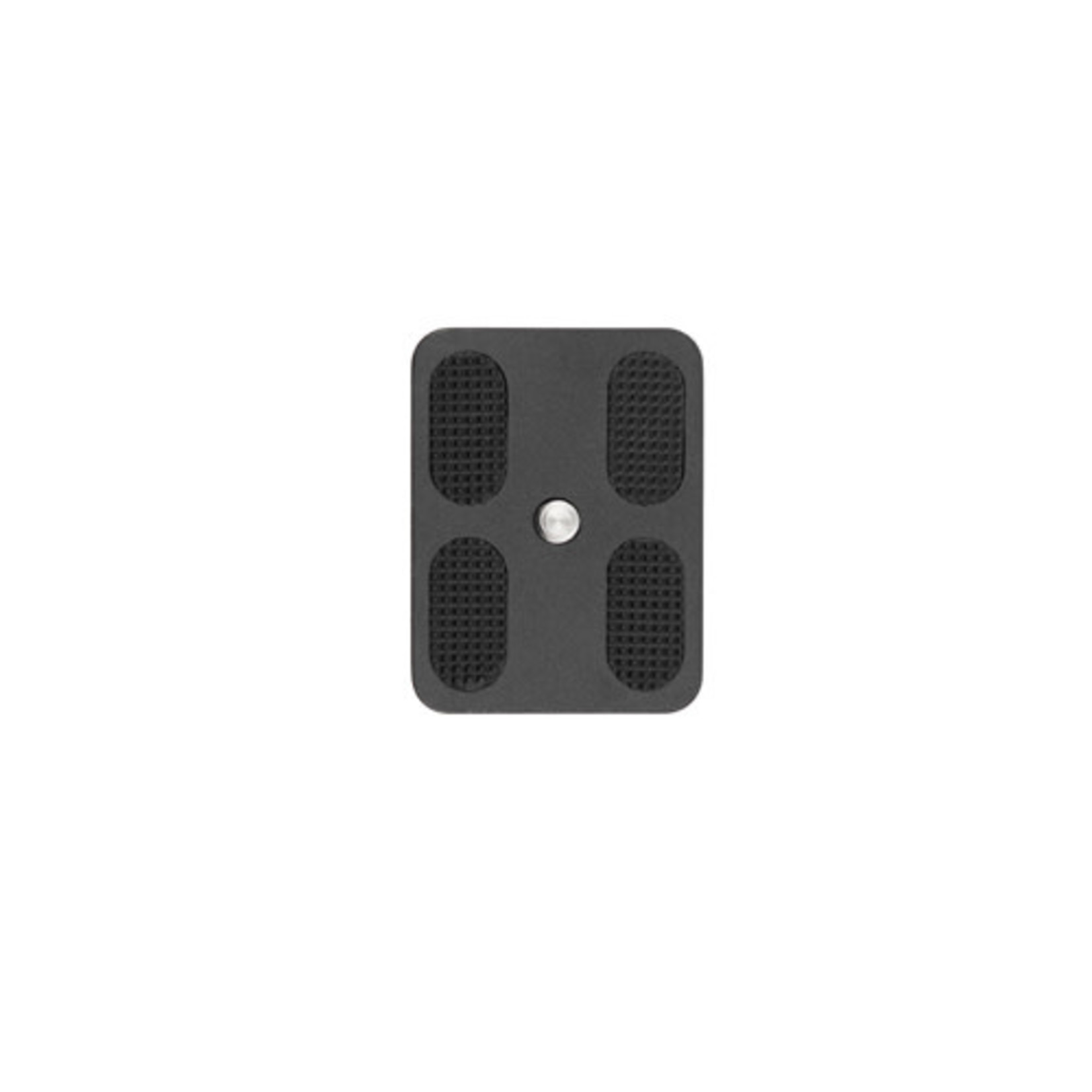 ProMaster Dovetail Quick Release Plate - 50mm
