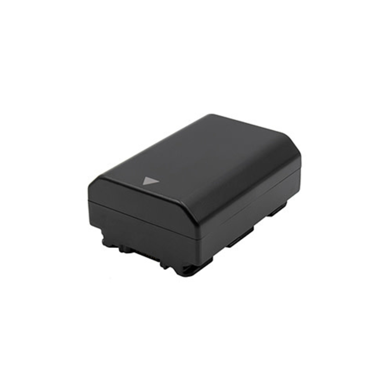 ProMaster Li-ion Battery for Sony NP-FZ100