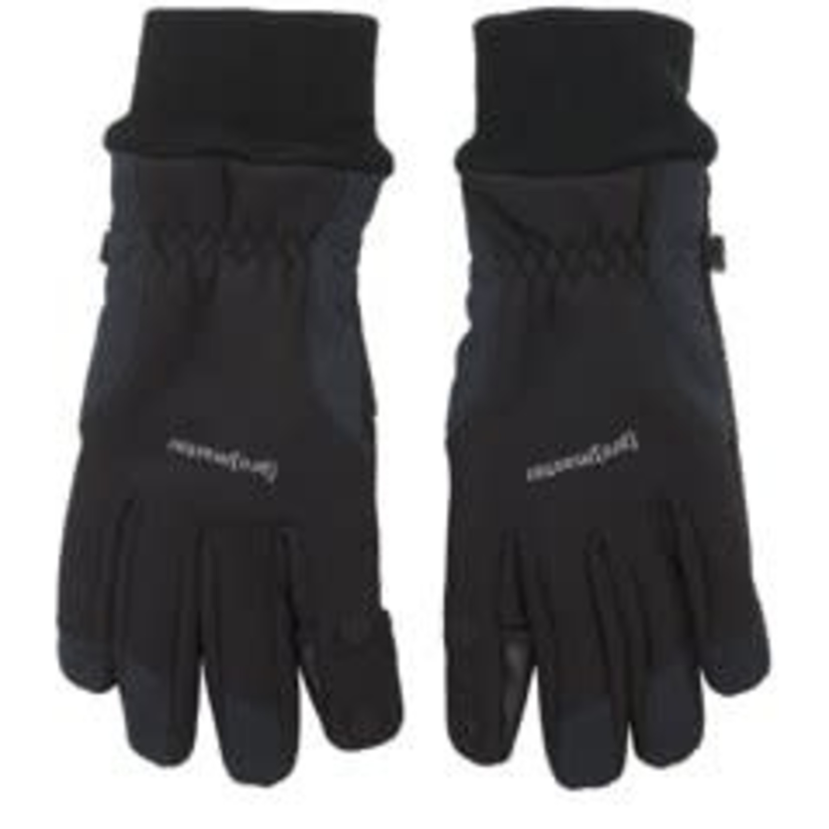 ProMaster ProMaster 4Layer Photo Gloves XL