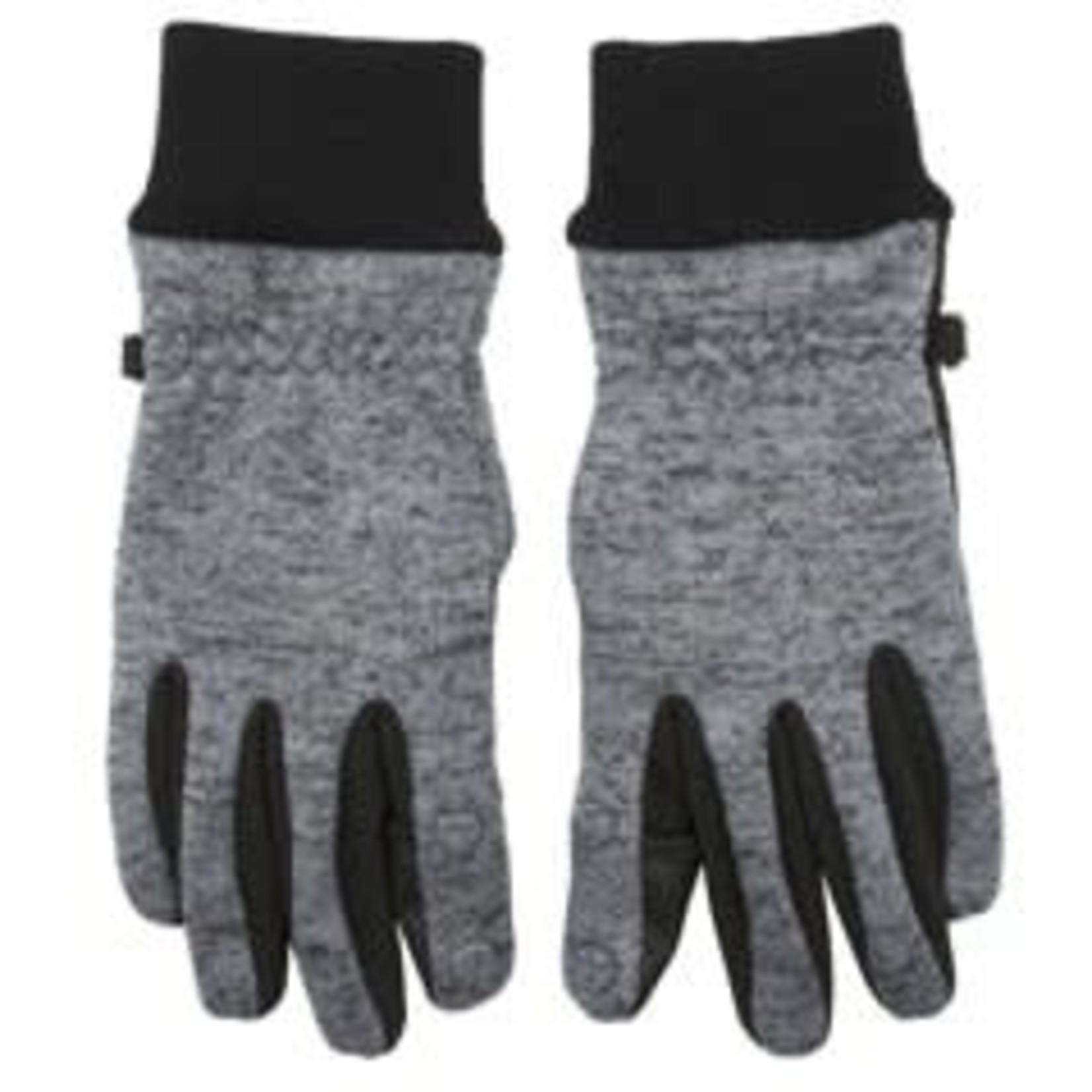 ProMaster ProMaster Knit Gloves XL