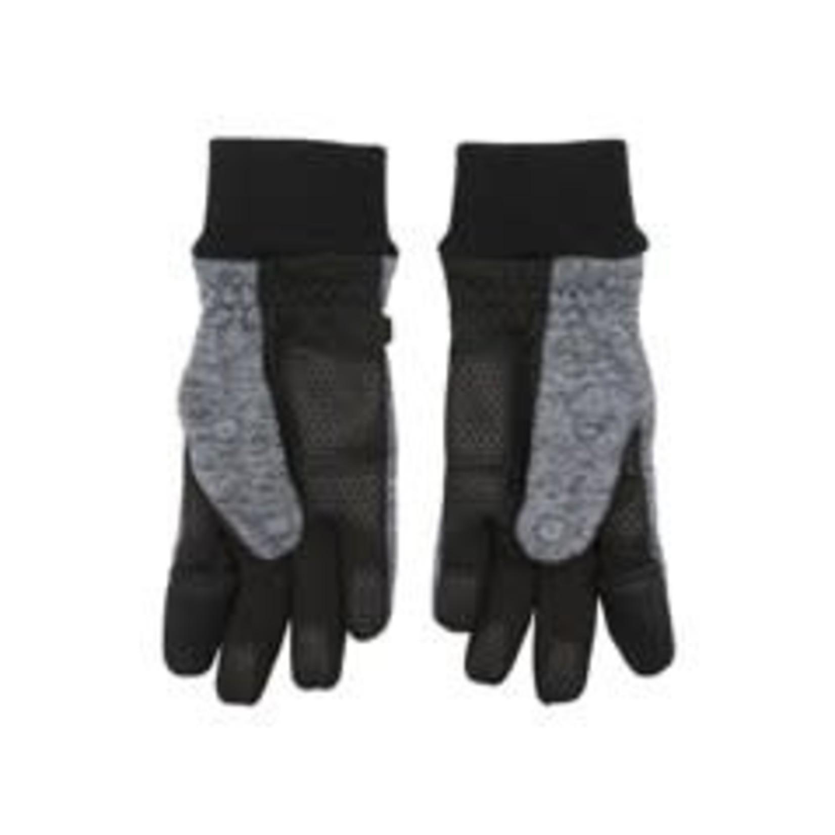 ProMaster ProMaster Knit Gloves Lg.