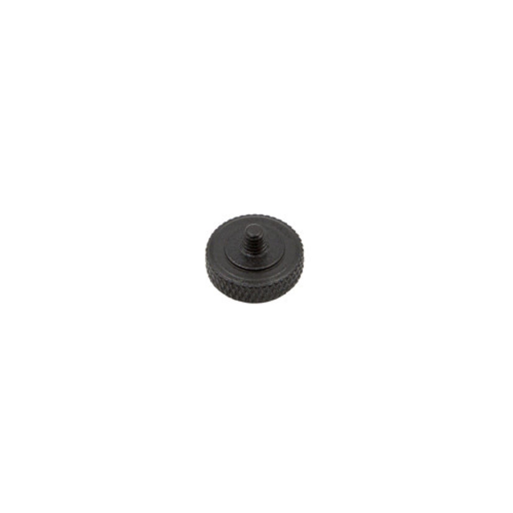 ProMaster Deluxe Soft Shutter Button - Black / Red