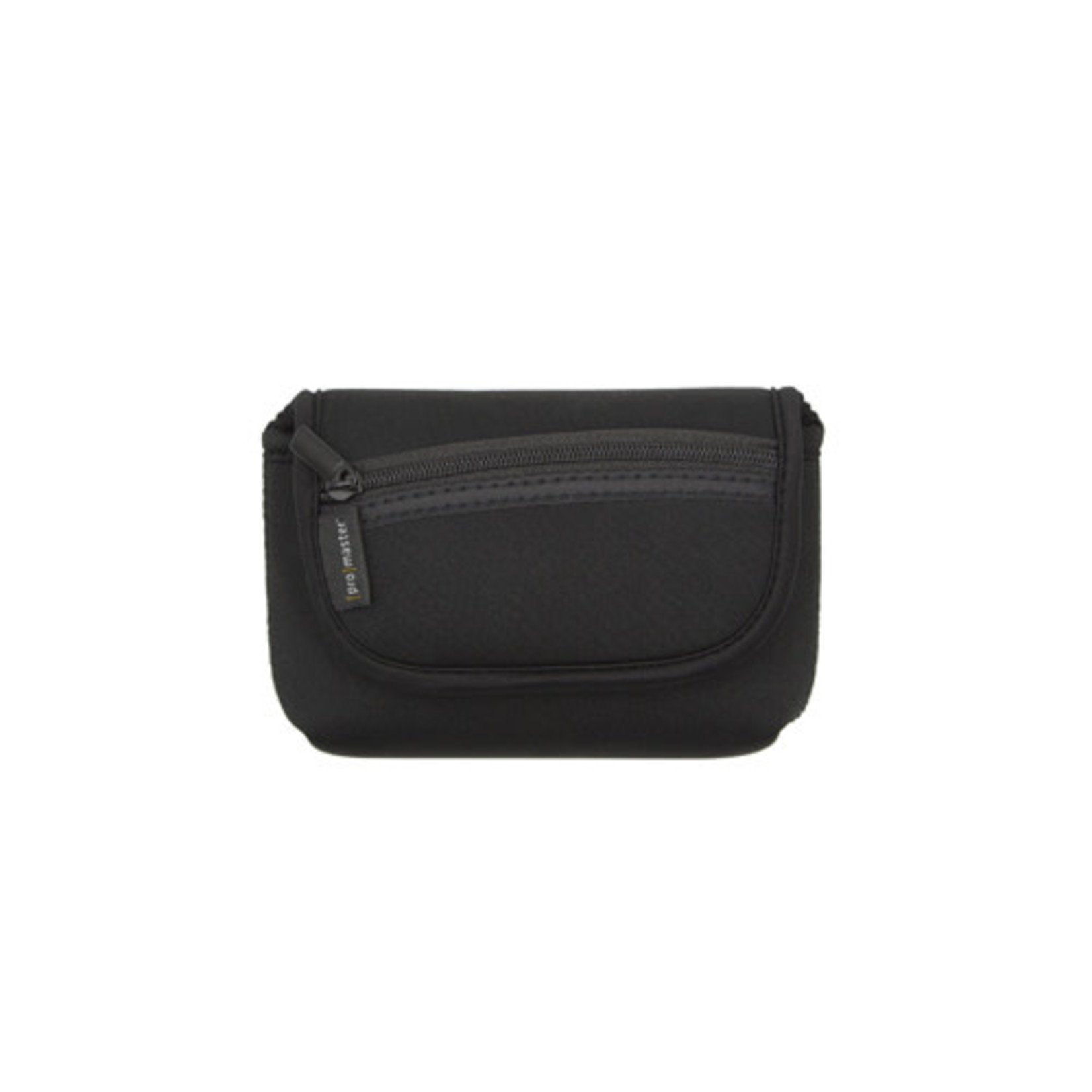 ProMaster Neoprene Compact Camera Pouch - Medium