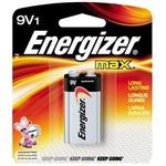 Energizer Energizer 9 Volt Max