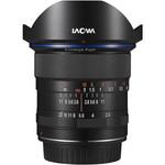 Laowa Laowa 10-18mm f/4.5-5.6 FE for Sony E