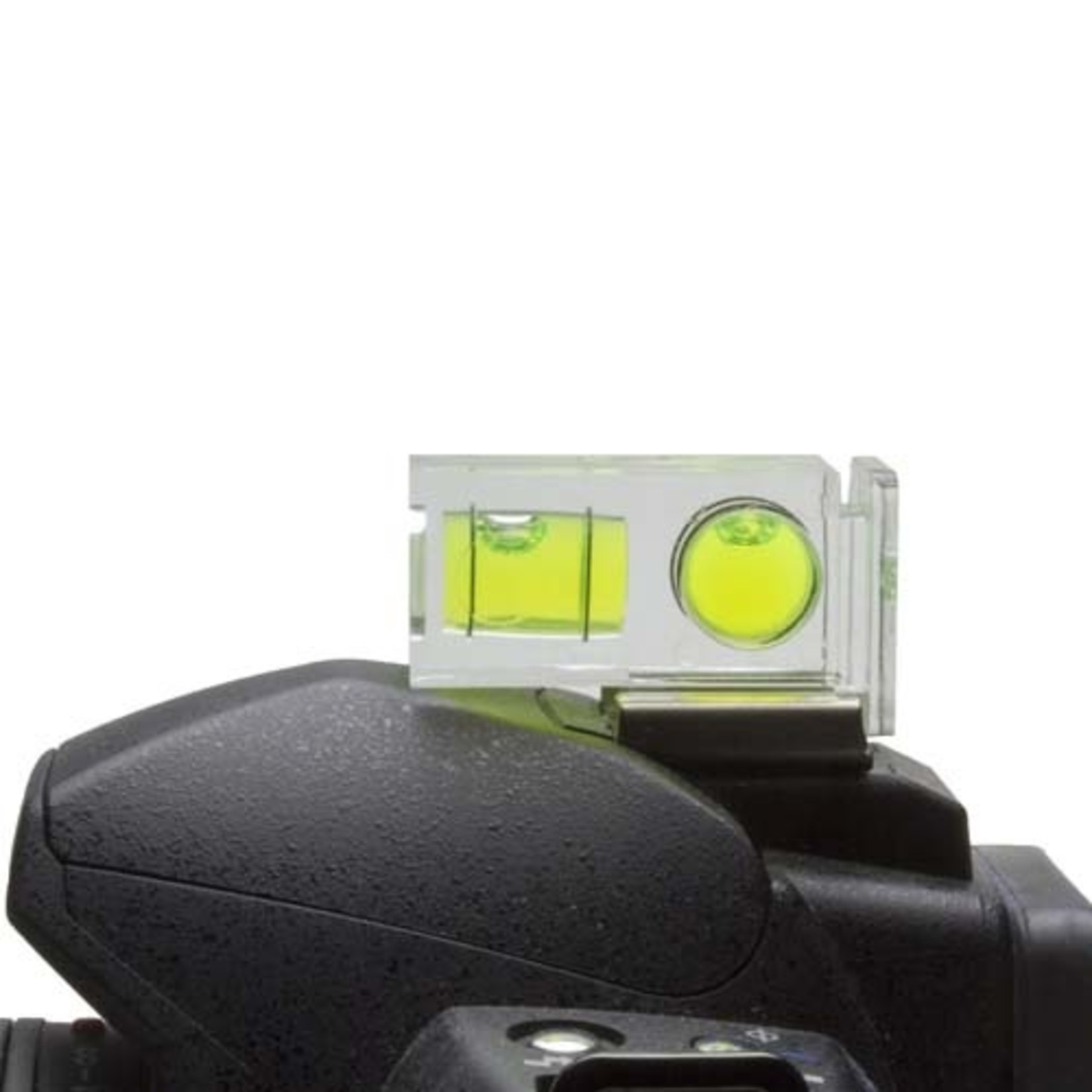 ProMaster Bubble Level - 2-Axis