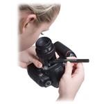 LensPen LensPen SensorKlear II