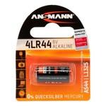 Ansmann PX28 / A544 / 4LR44 6V ALKALINE