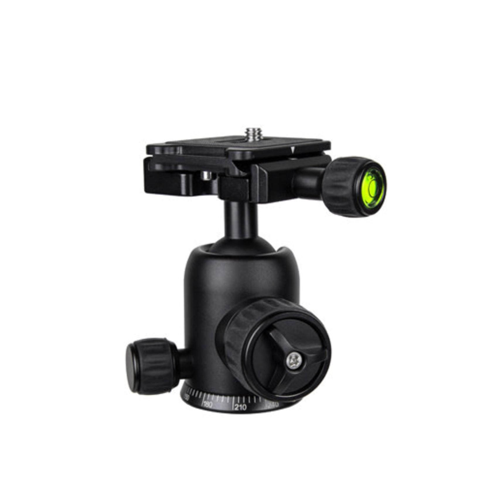 ProMaster XC-MH26 Ball Head - Black