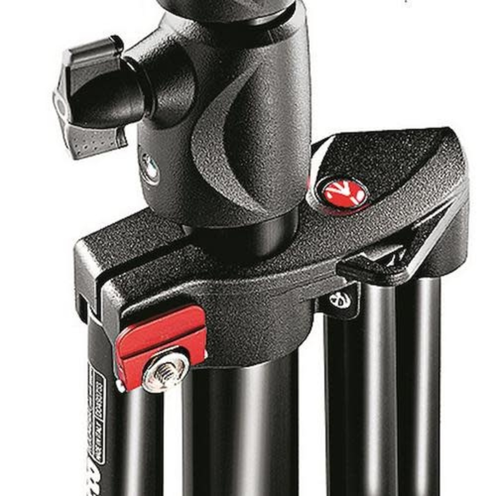 Manfrotto Manfrotto Backdrop Support Set
