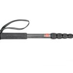 ProMaster Promaster MP528C Carbon Monopod