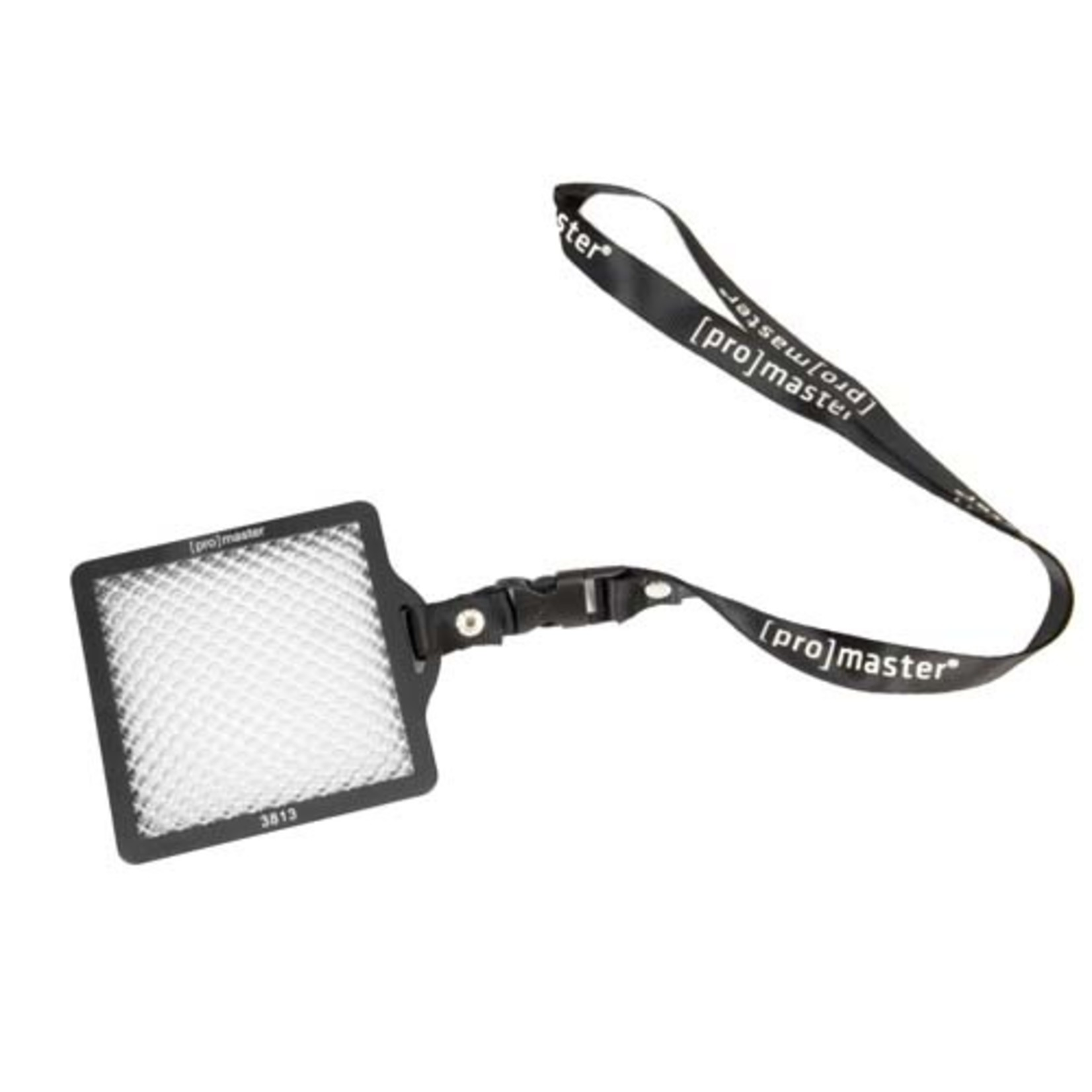 ProMaster Creative White Balance Kit with Warming and Cooling Filters