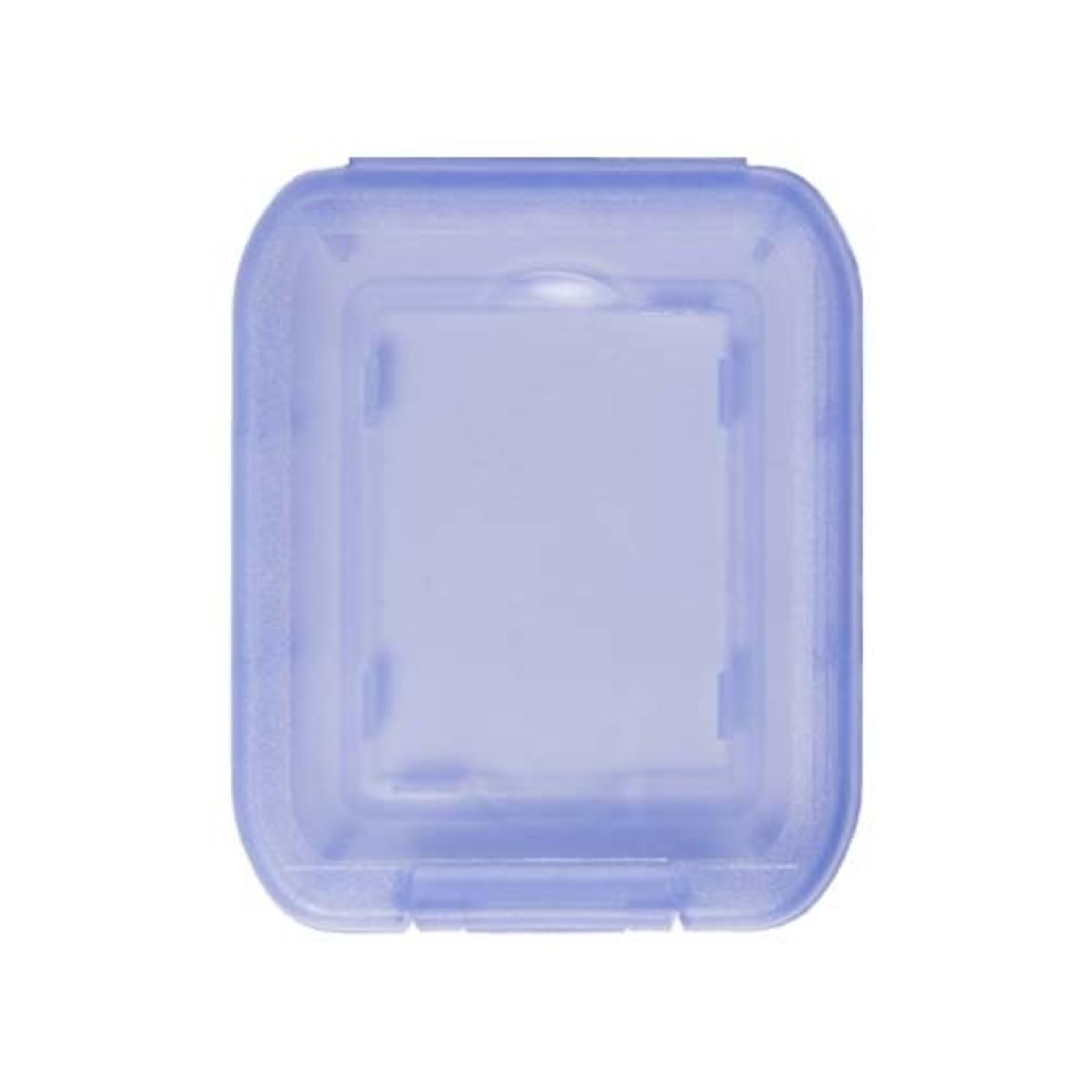 ProMaster Memory Card Storage Case - Single
