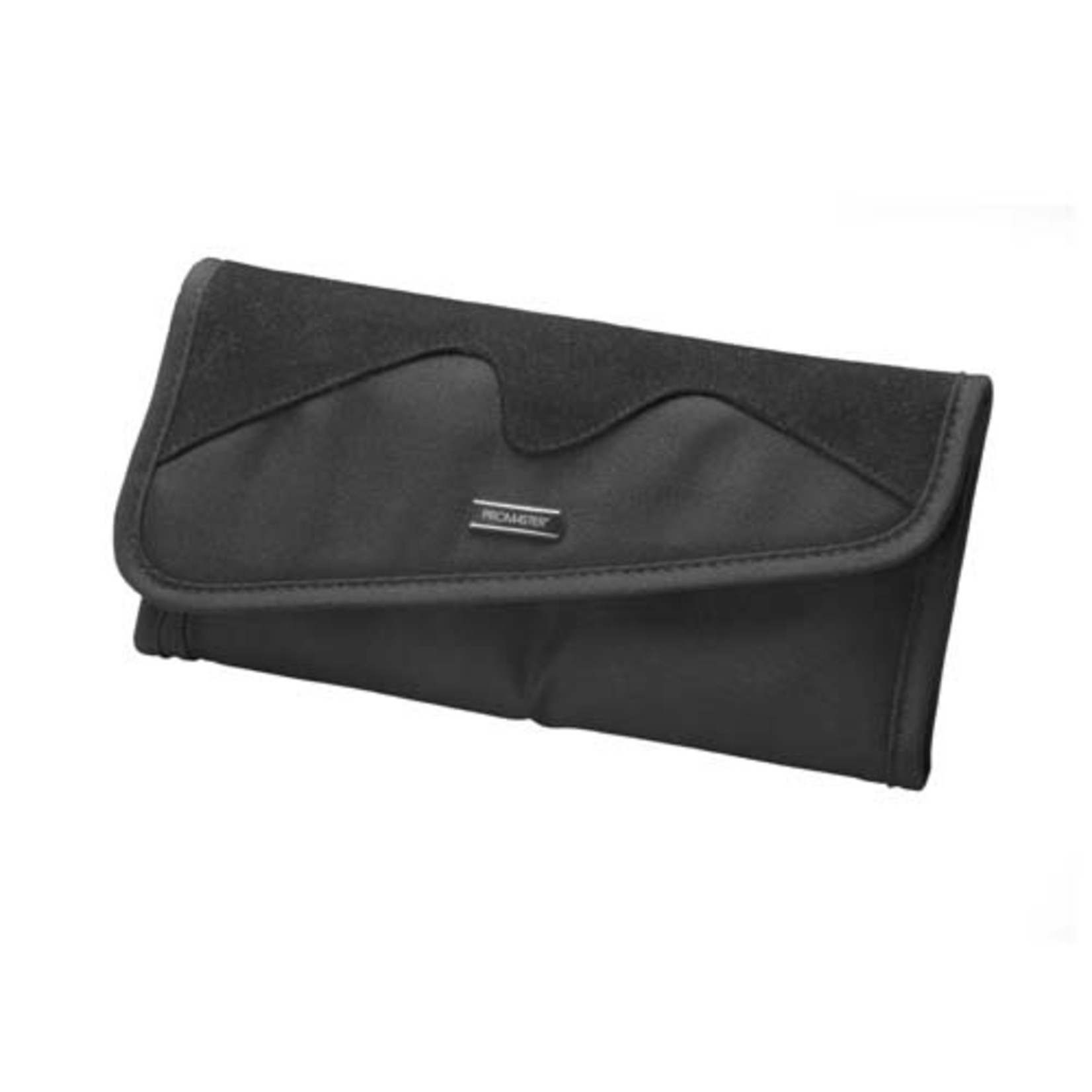 ProMaster Filter Case Holds 6 Filters up to 82mm - Holds 6 filters up to 82mm