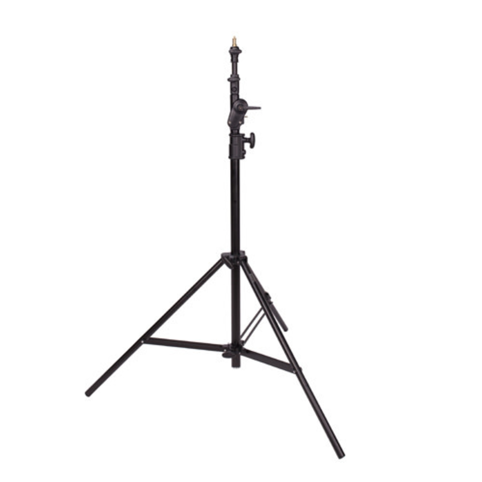 ProMaster Studio Boom Stand - black