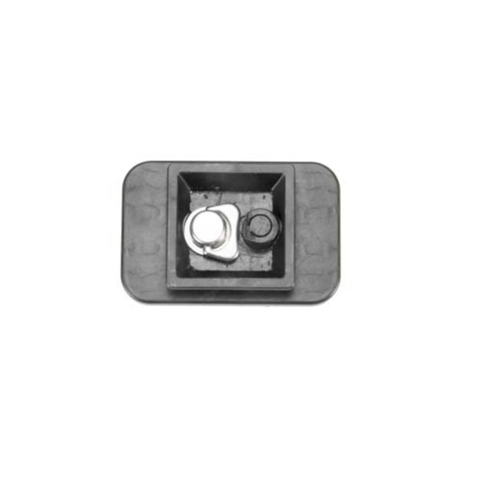 ProMaster QR for Pistol Grip Ball Head