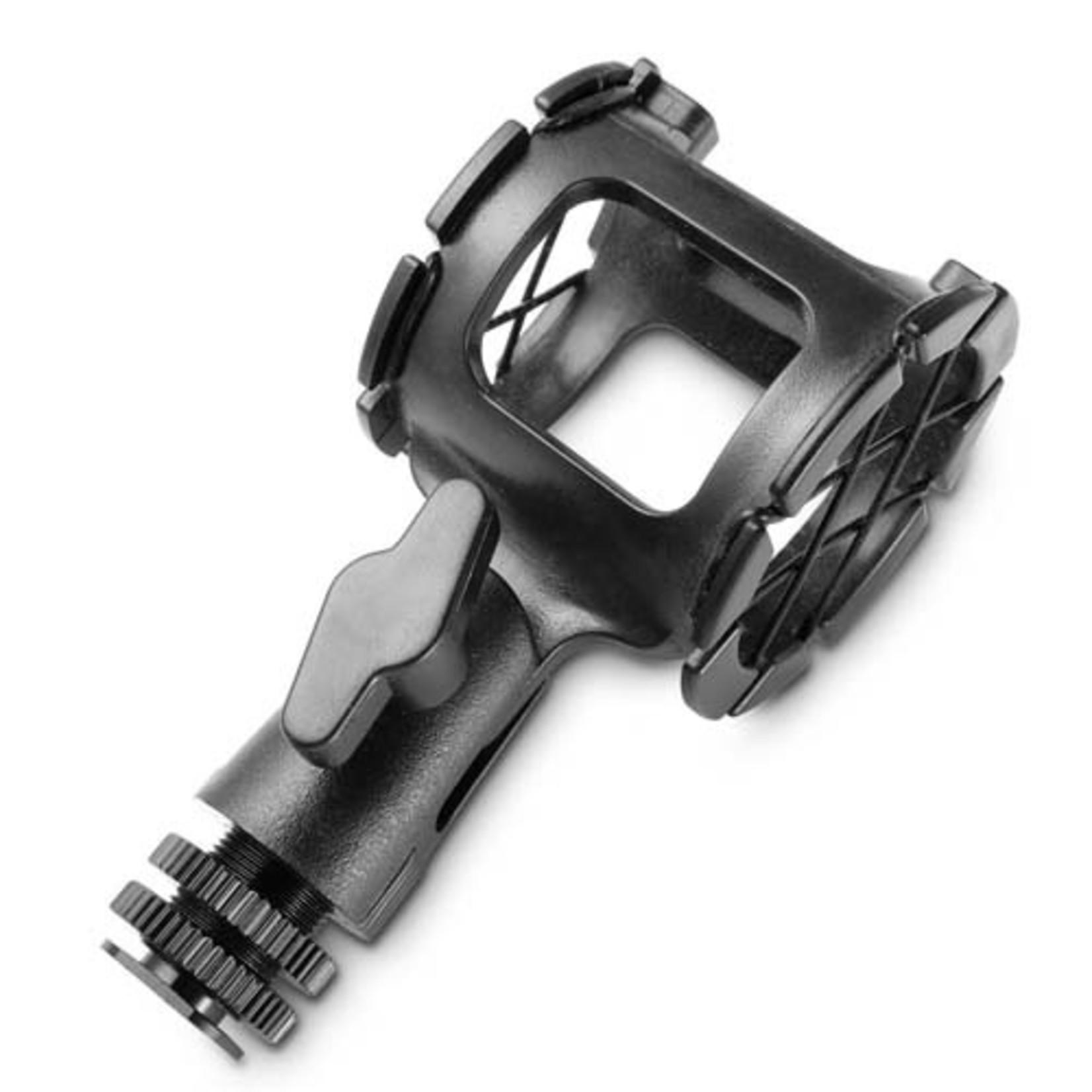 SmallRig SMALLRIG Universal Microphone Shock Mount Adapter