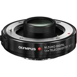 Olympus Olympus Teleconverter MC-14 1.4x