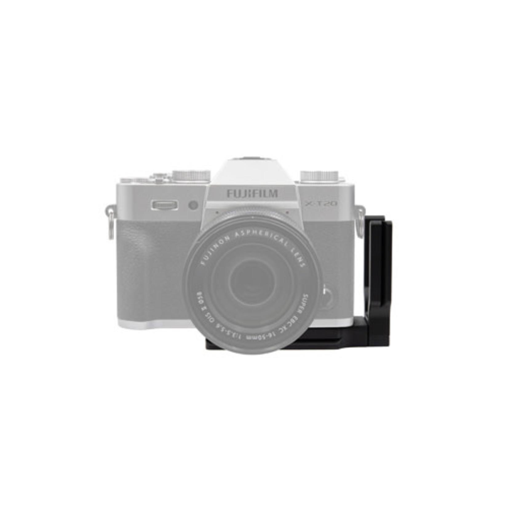 ProMaster Complete-L Bracket Universal - Small