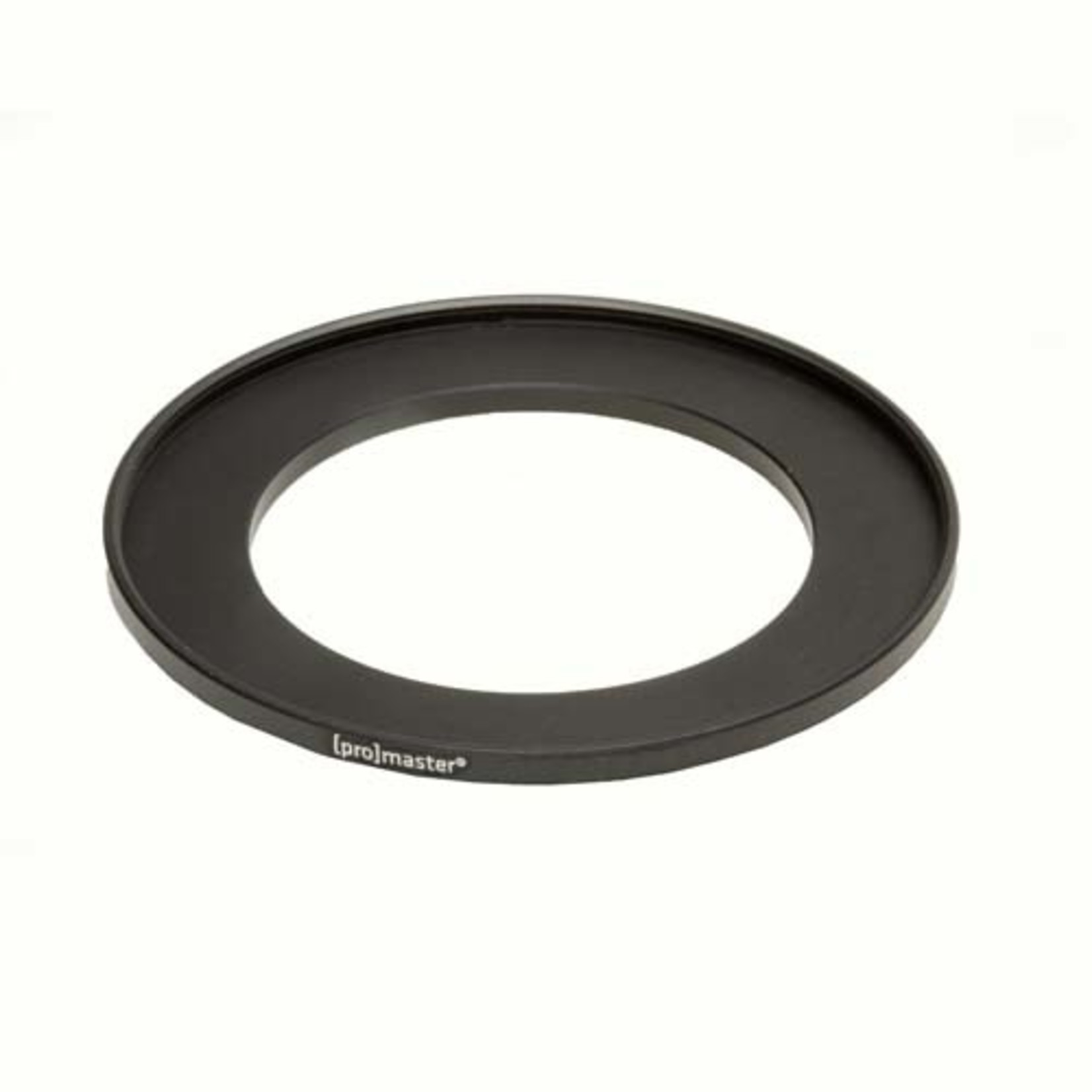 ProMaster Step Up Ring - 52mm-58mm
