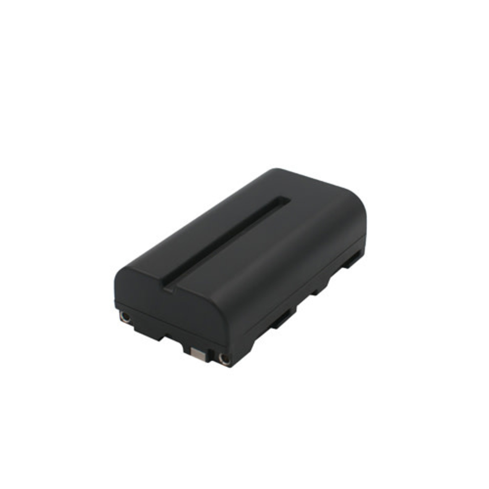 ProMaster Li-ion Battery for Sony NP-F570