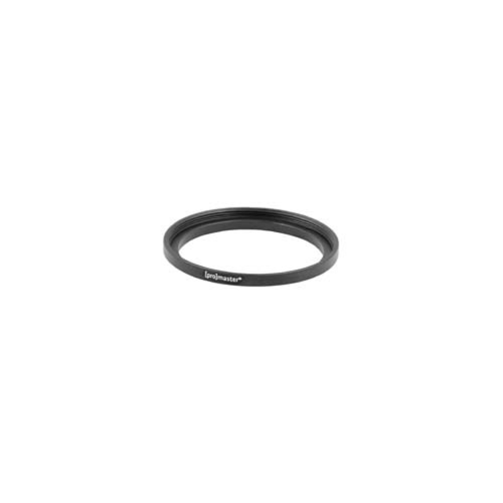 ProMaster Step Up Ring - 40.5mm-43mm - 40.5mm - 43mm