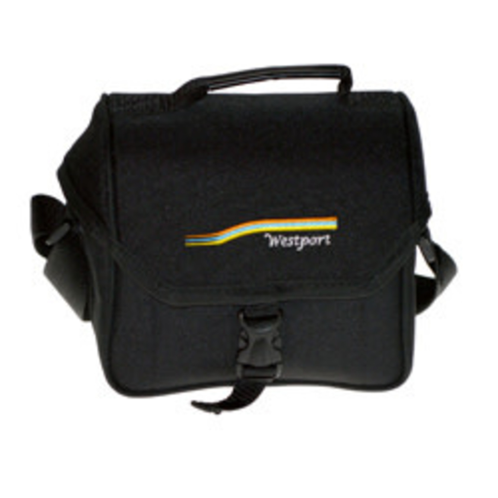 ProMaster Westport Mirrorless/Compact Camera Case
