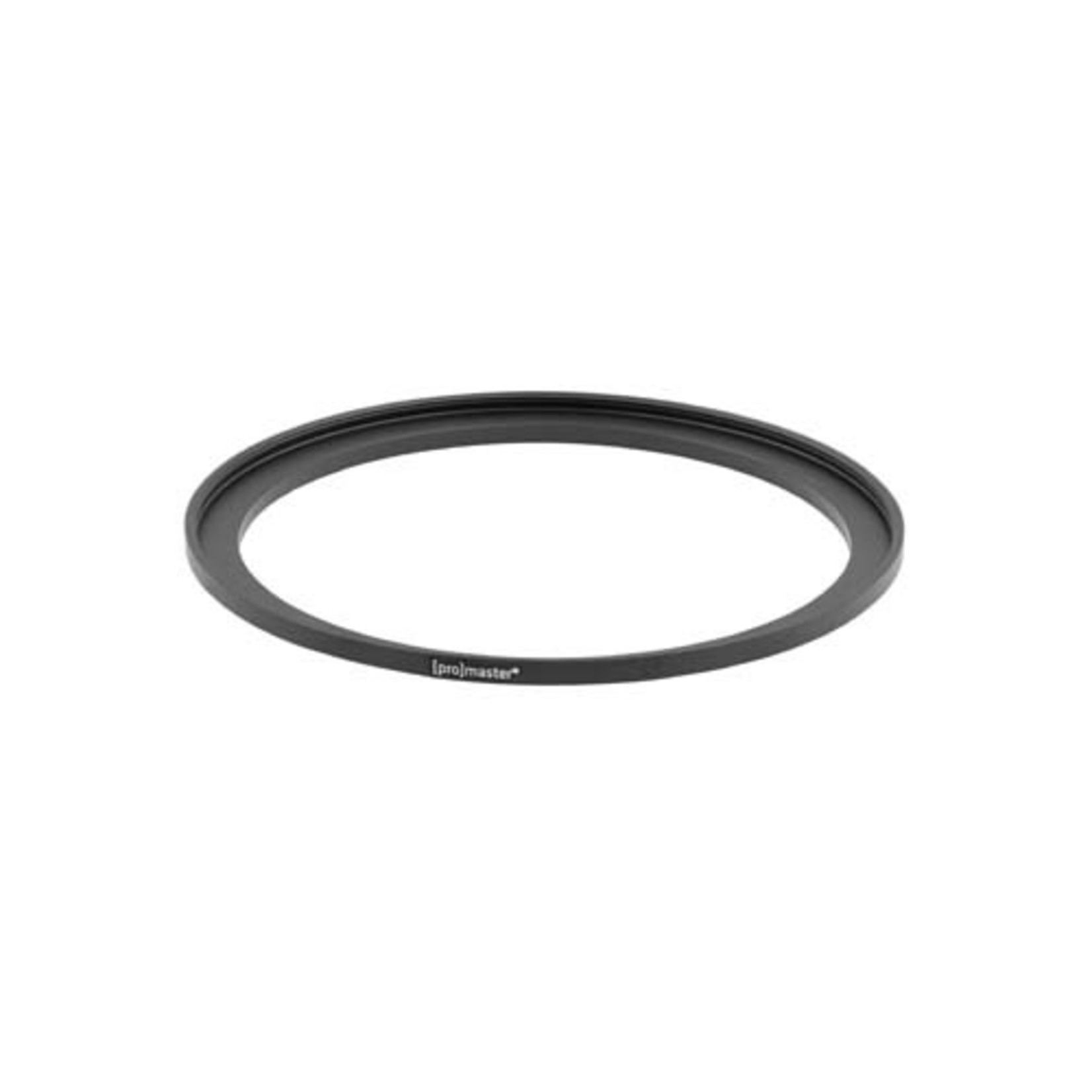 ProMaster Step Up Ring- 72mm-82mm