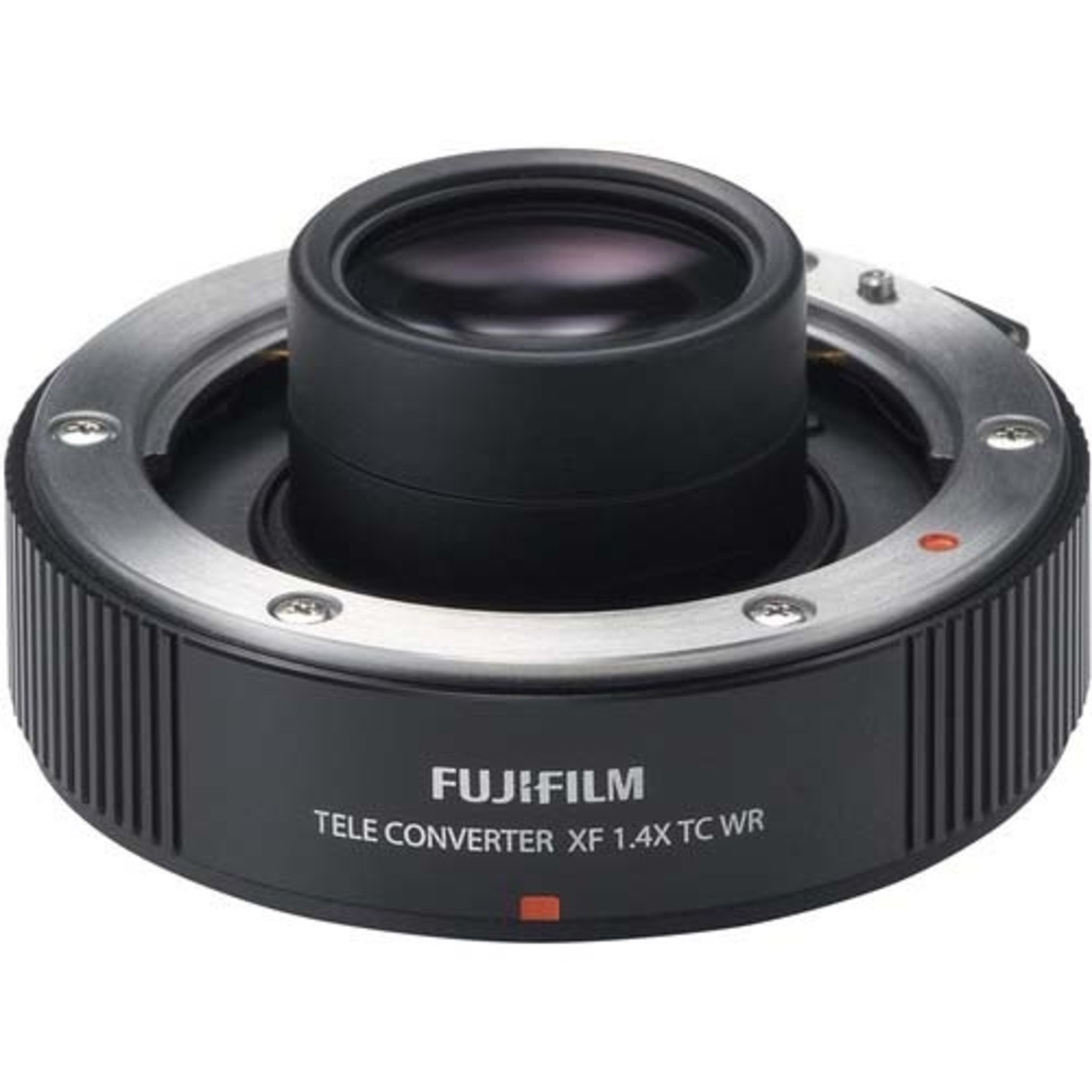 FujiFilm FujiFIlm XF 1.4 TC WR Teleconverter