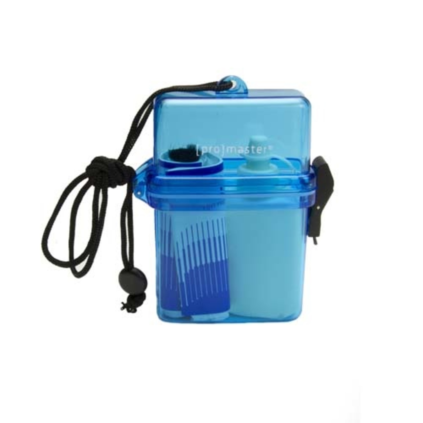 ProMaster Deluxe Camera Care Kit