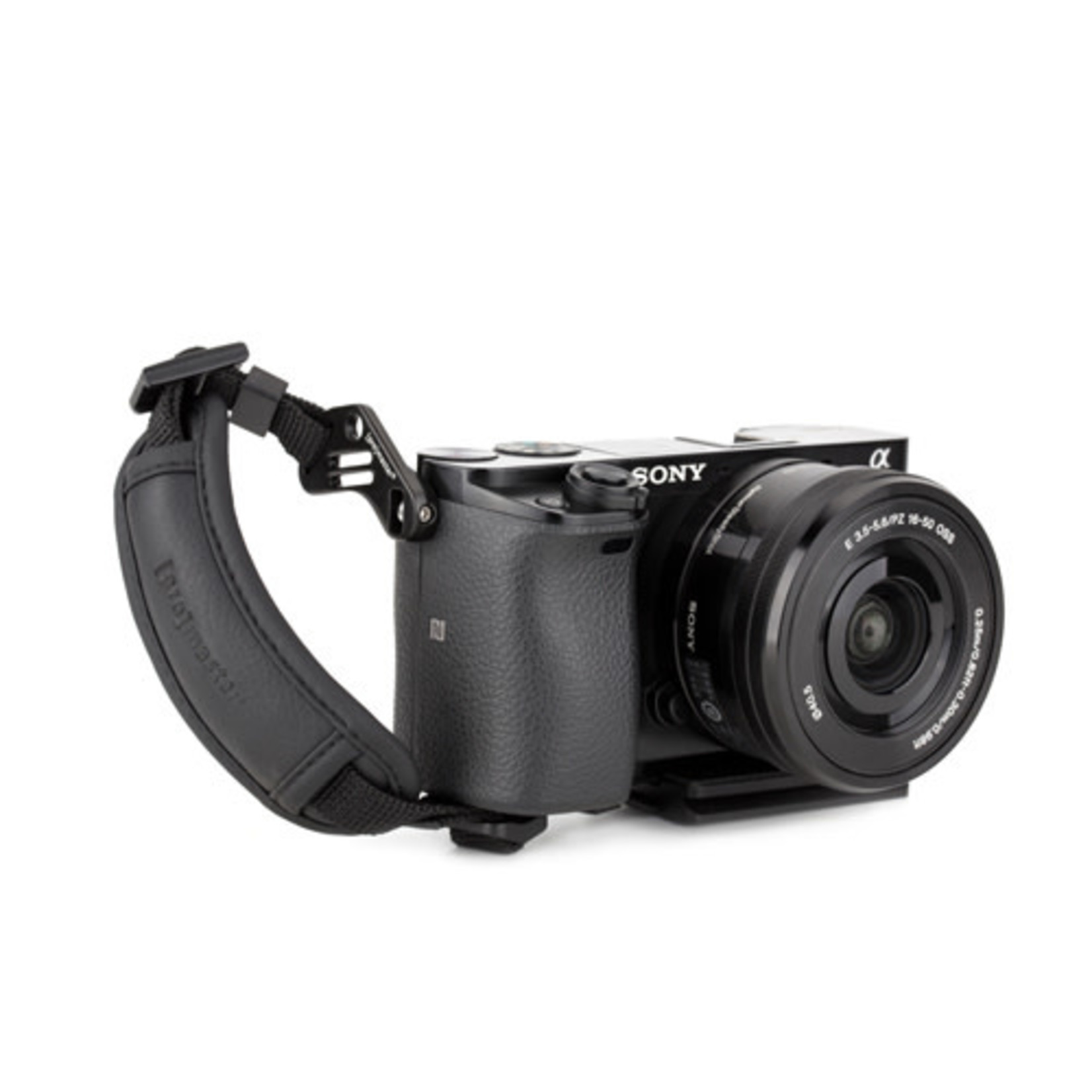 ProMaster Camera Hand Strap - Small