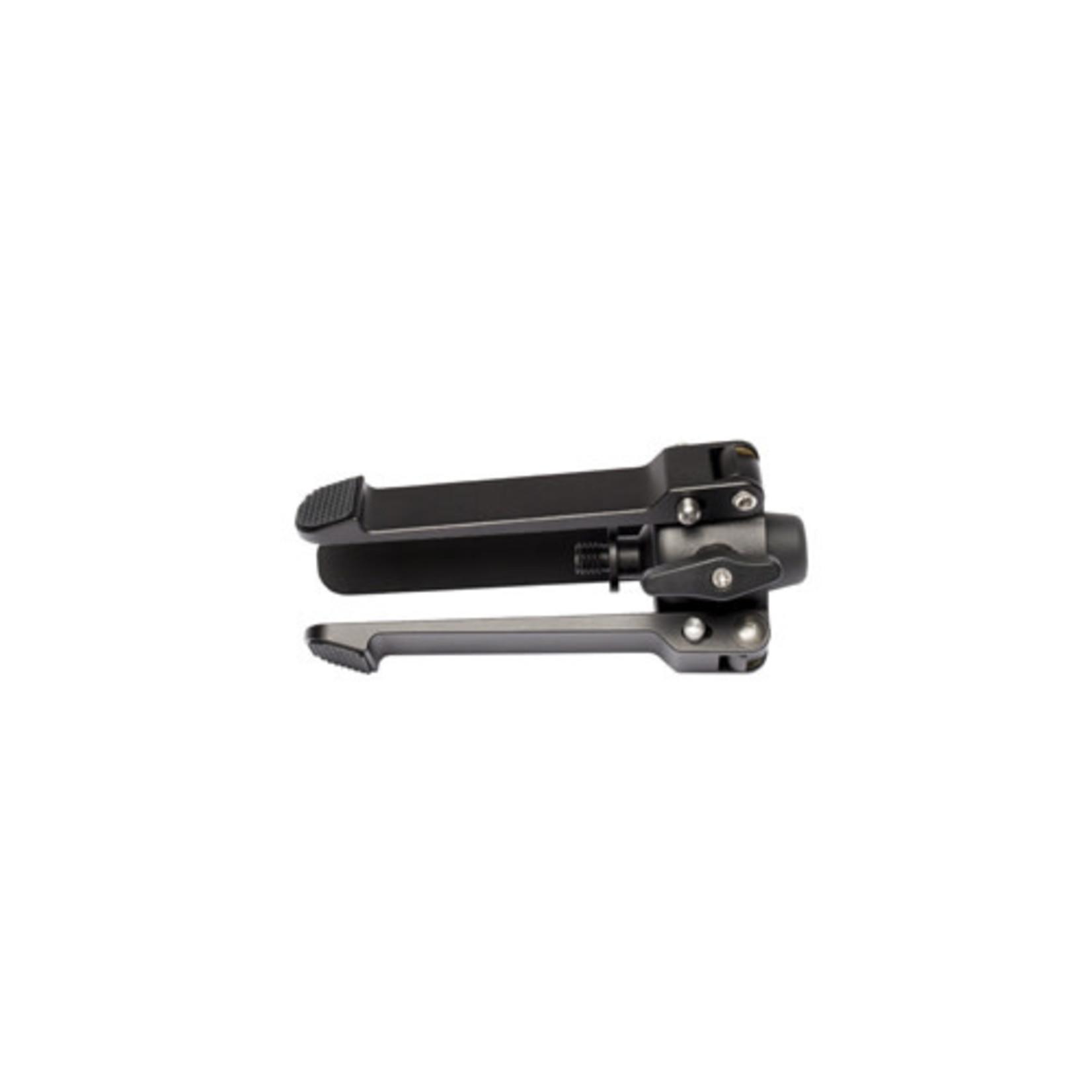 ProMaster Professional MPV428+ Convertible Monopod