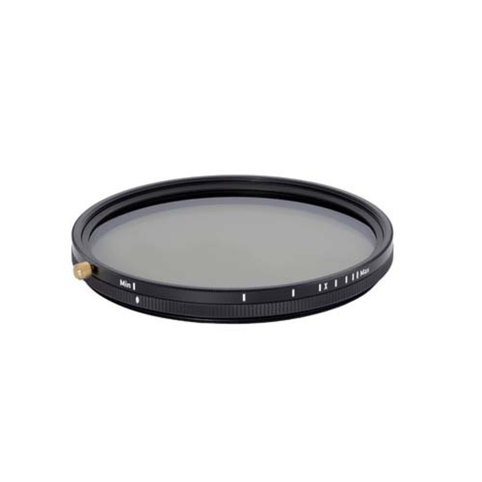 ProMaster 82mm Variable ND - HGX Prime (1.3 - 8 stops)