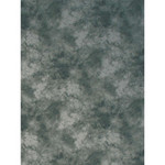 ProMaster Cloud Dyed Backdrop 6'x10' - Dark Grey