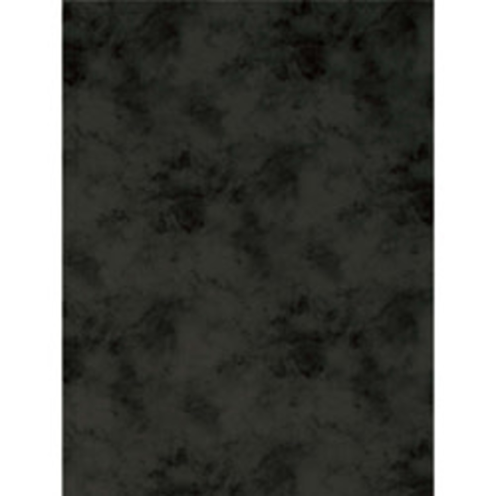 ProMaster Cloud Dyed Backdrop 6'x10' - Charcoal