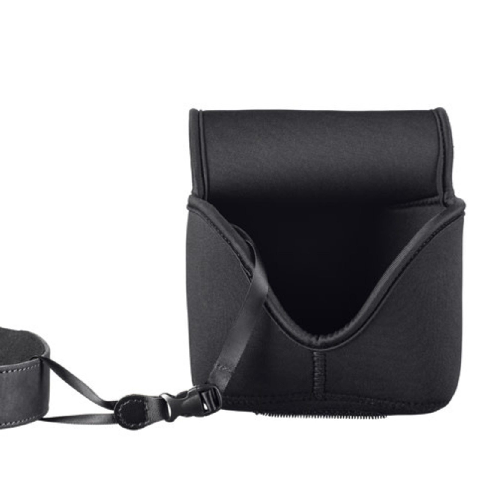 ProMaster Neoprene DSLR Camera Pouch - Small