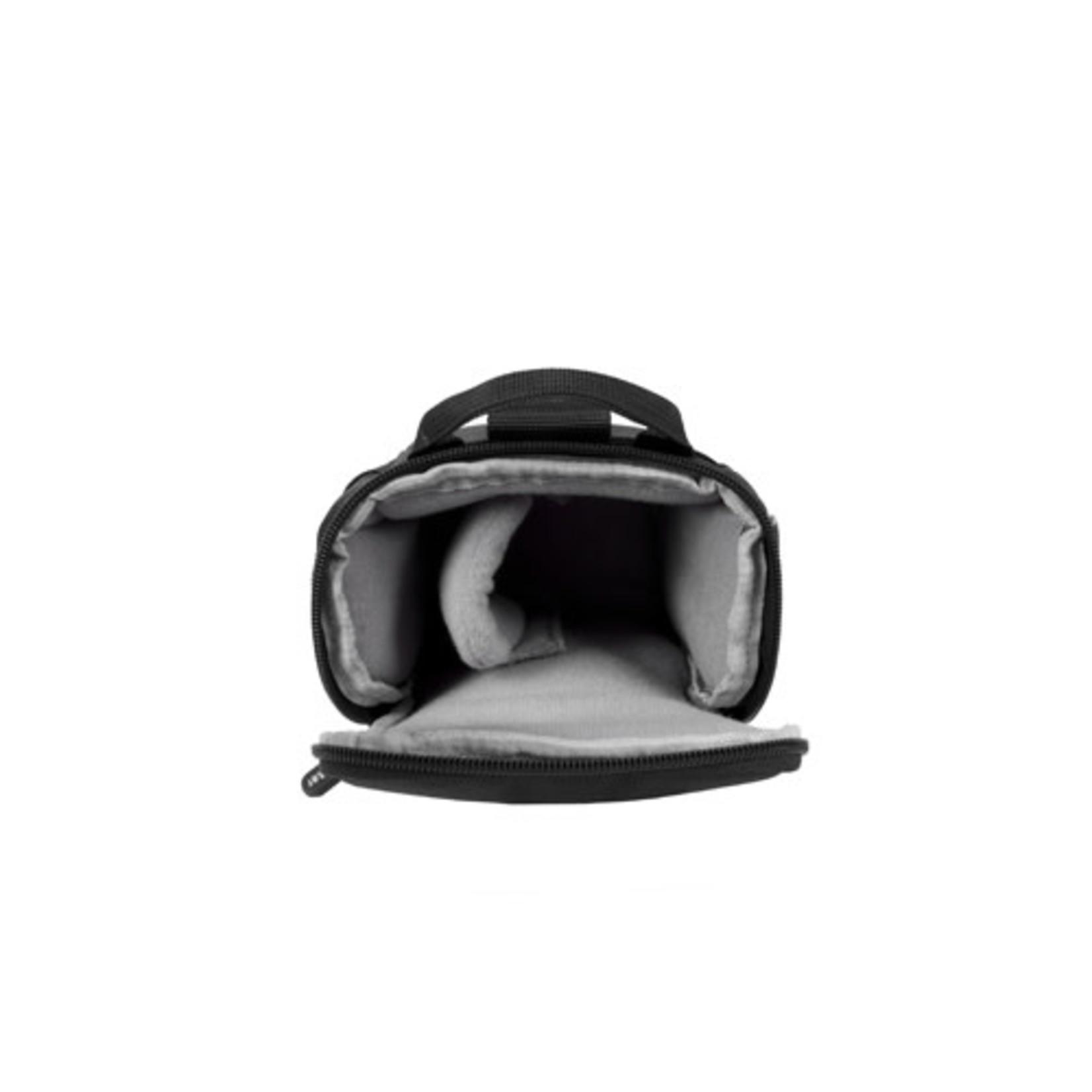 ProMaster Impulse Medium Advanced Compact Case - Black