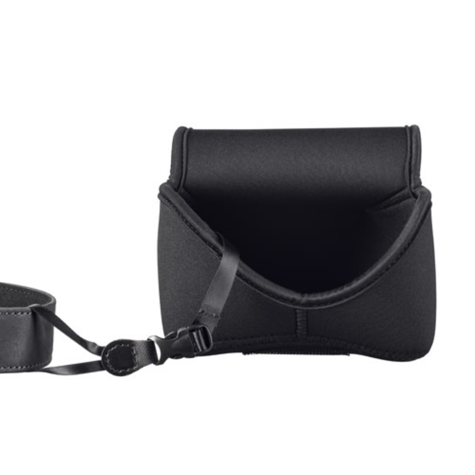 ProMaster Neoprene Mirrorless Camera Pouch - Medium