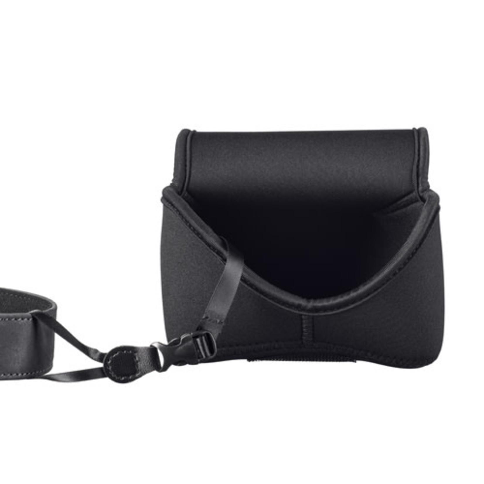 ProMaster Neoprene Mirrorless Camera Pouch - Large