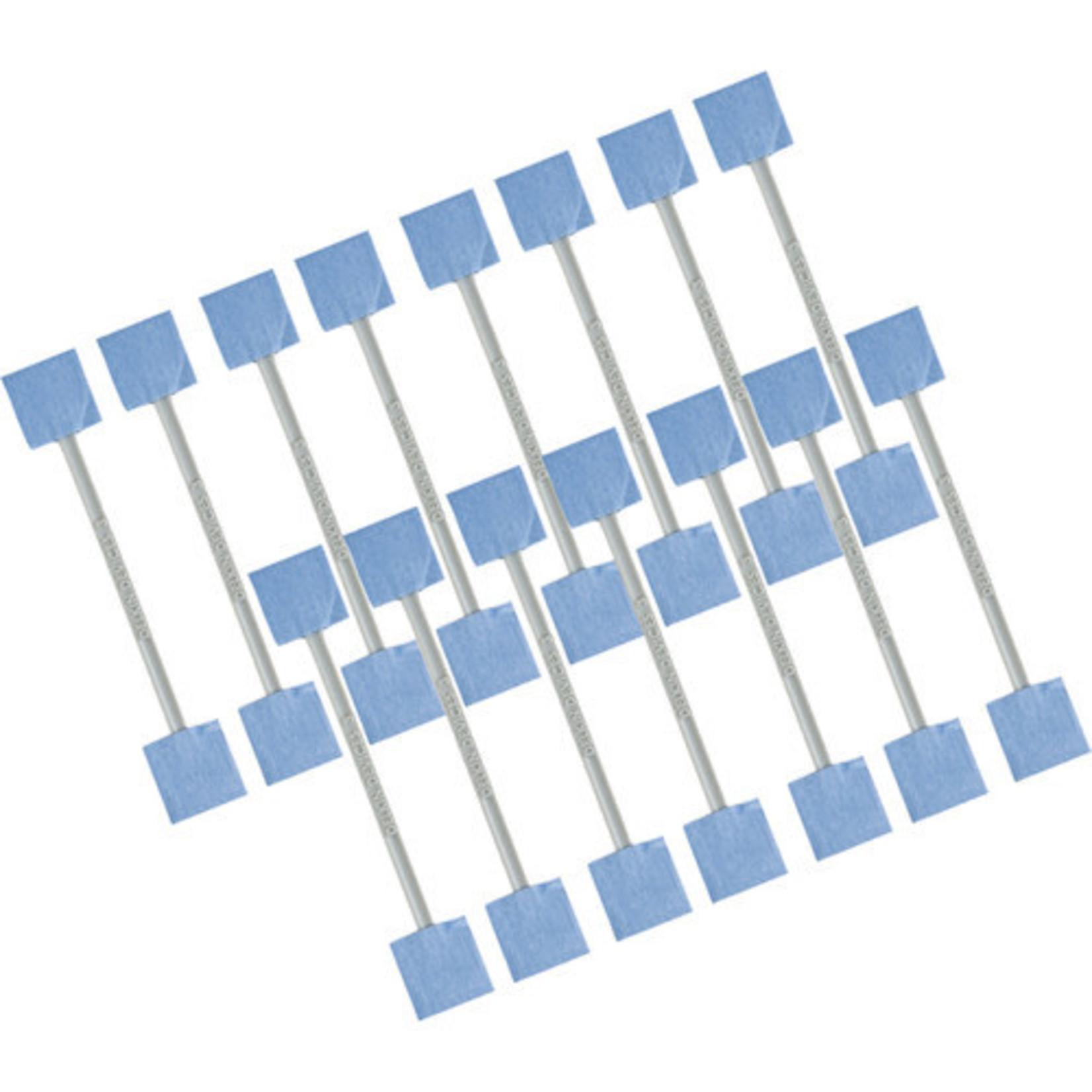 Delkin SensorScope SensorSafe Wands - 15 Large