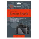 ProMaster Crystal Touch Screen Shield - Fuji X100V, X-T4, X-E4