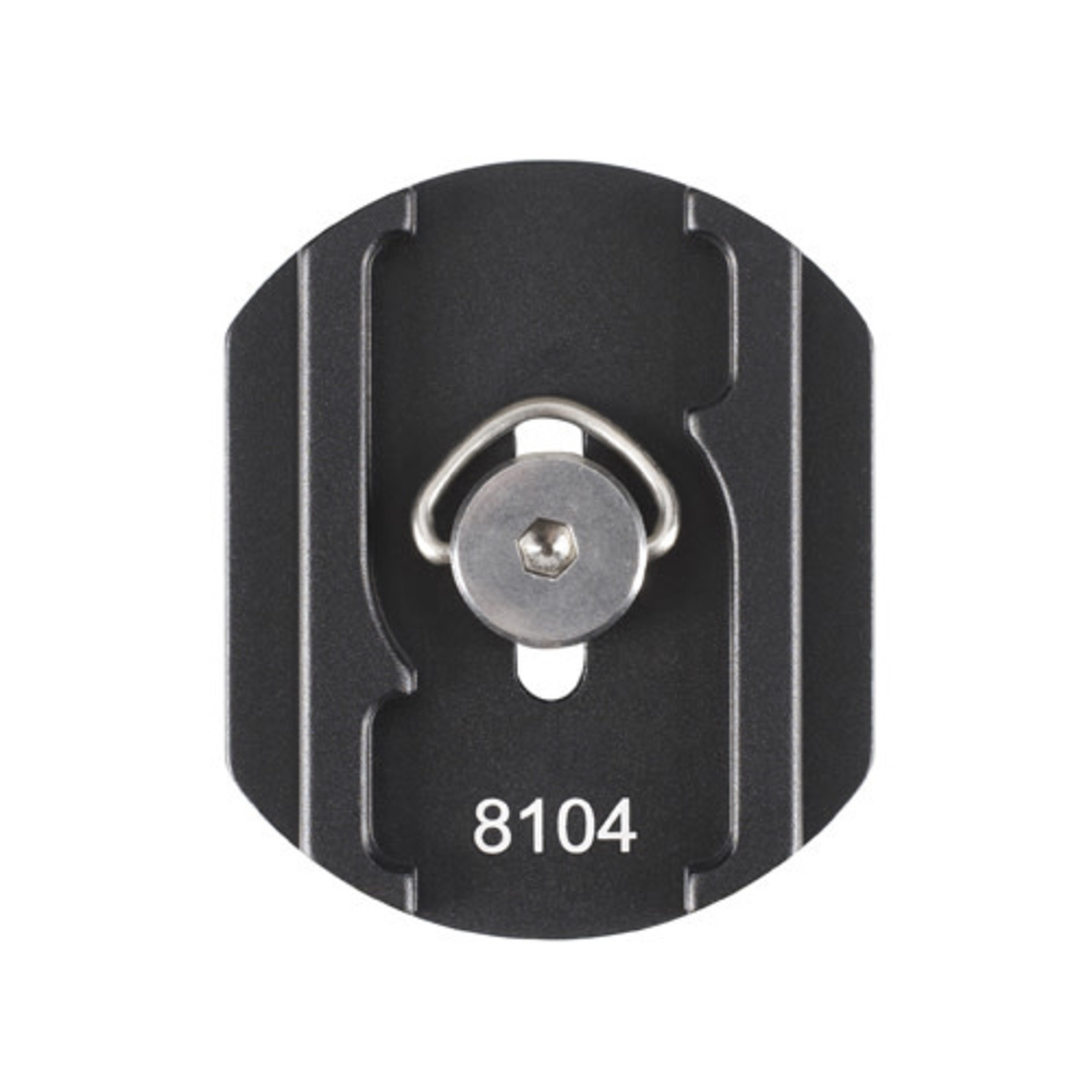 ProMaster ProMaster QR for 8097 SPH45P Ball Head